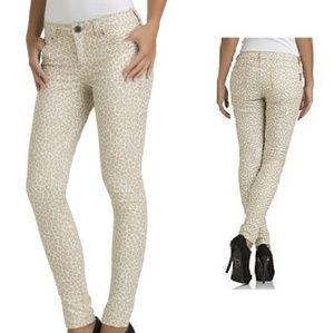 Kim Kardashian Kollection Jeans